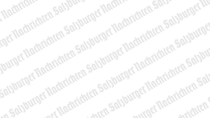 90-j-hriger-st-rzte-ber-50-meter-abhang-in-den-tod