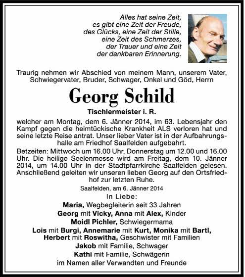 Singles Im Landkreis Traunstein