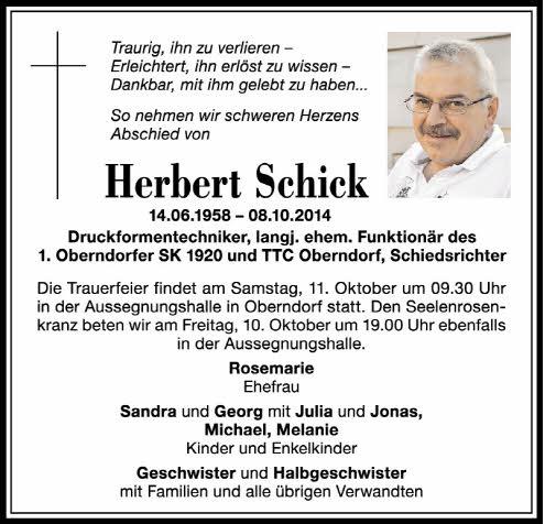 partnersuche vöcklabruck Straubing