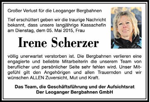 partnersuche österreich kostenlos Schorndorf