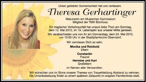 Partnersuche hannover meinestadt.de