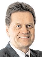 Reiter Robert. Gewählt. Robert Reiter - kandidat_50617_0